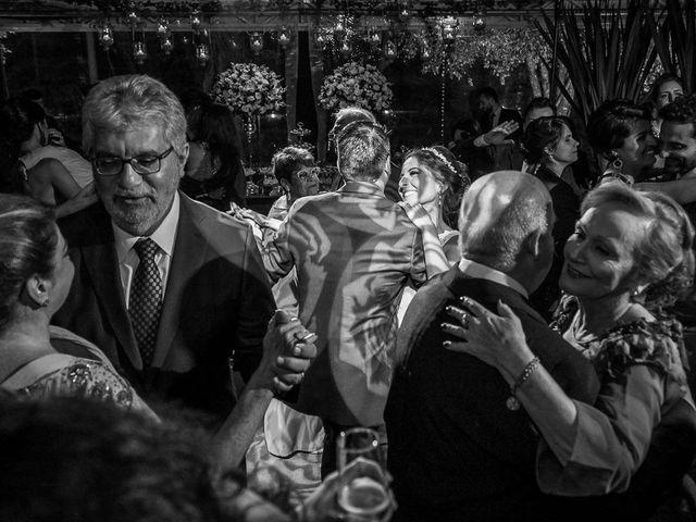 O casamento de Felipe e Deborah em Porto Alegre, Rio Grande do Sul 71