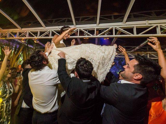 O casamento de Felipe e Deborah em Porto Alegre, Rio Grande do Sul 75