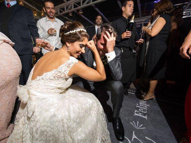 O casamento de Felipe e Deborah em Porto Alegre, Rio Grande do Sul 78