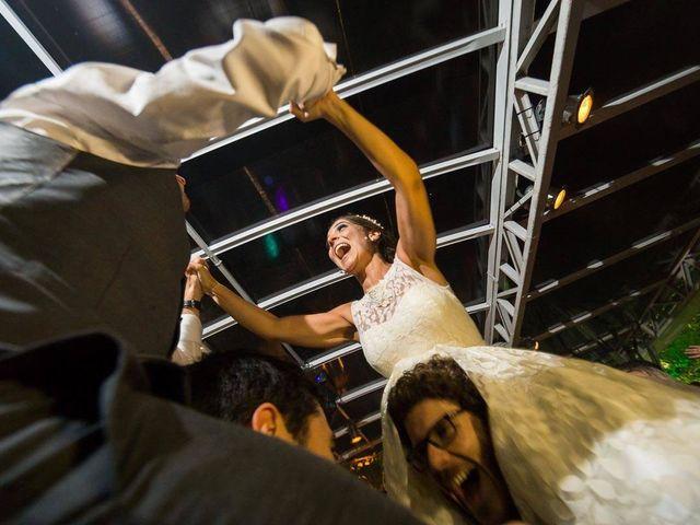 O casamento de Felipe e Deborah em Porto Alegre, Rio Grande do Sul 87