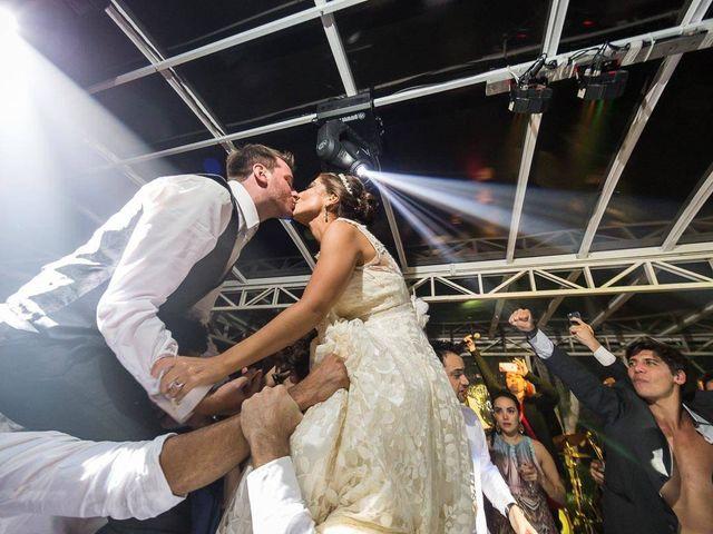 O casamento de Felipe e Deborah em Porto Alegre, Rio Grande do Sul 88