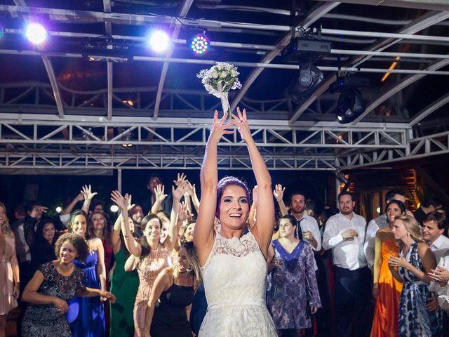 O casamento de Felipe e Deborah em Porto Alegre, Rio Grande do Sul 90