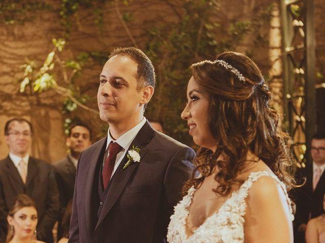 O casamento de Michel e Bárbara em São Bernardo do Campo, São Paulo 42