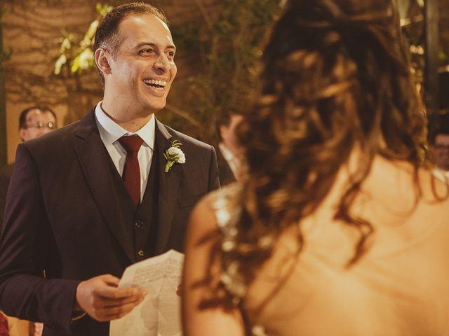 O casamento de Michel e Bárbara em São Bernardo do Campo, São Paulo 56