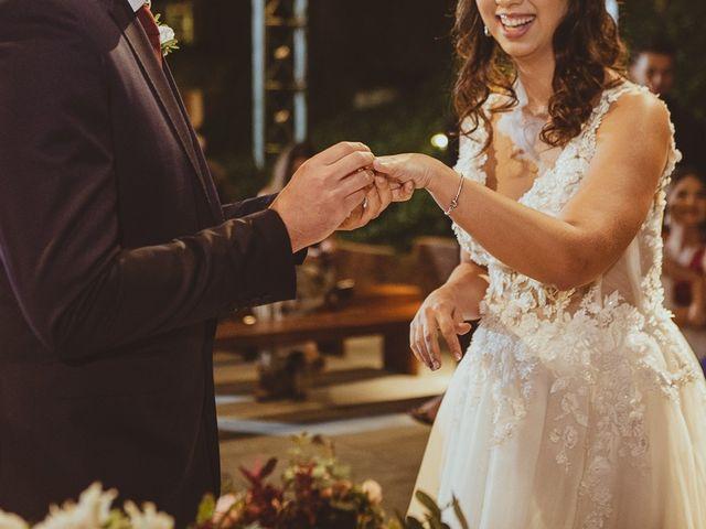 O casamento de Michel e Bárbara em São Bernardo do Campo, São Paulo 61