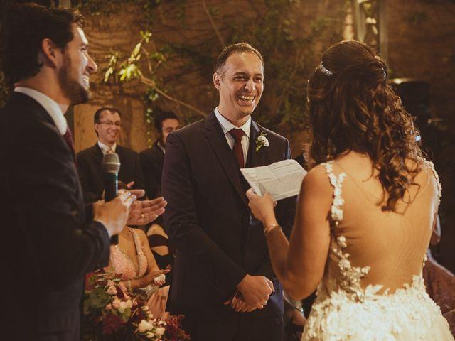 O casamento de Michel e Bárbara em São Bernardo do Campo, São Paulo 62