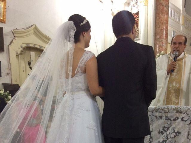 O casamento de Helton e Bruna  em Recife, Pernambuco 4