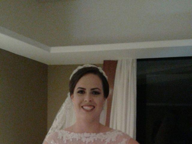 O casamento de Helton e Bruna  em Recife, Pernambuco 5