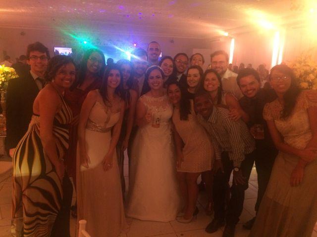 O casamento de Helton e Bruna  em Recife, Pernambuco 6