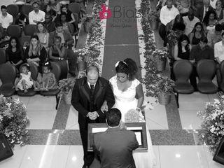 O casamento de Kate e Marcos 3