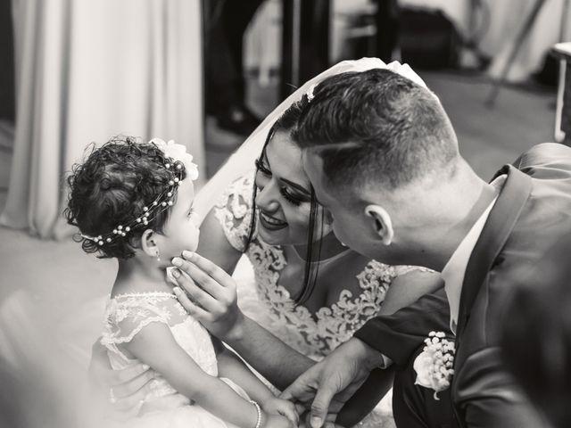 O casamento de Paulo e Bruna em Campo Grande, Mato Grosso do Sul 41