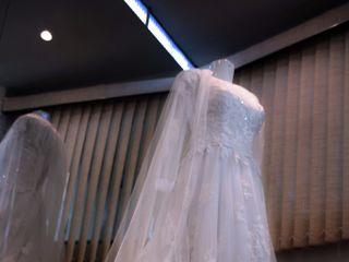 O casamento de Ednamara e Eduardo 2