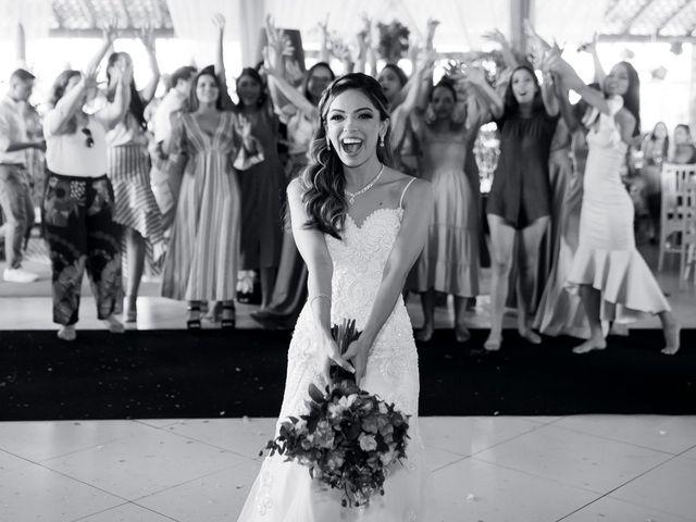 O casamento de Thiago e Jeanne em Serra, Espírito Santo 48
