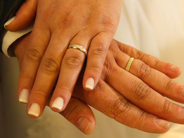 O casamento de Jeferson e Juliana em Caxias do Sul, Rio Grande do Sul 24