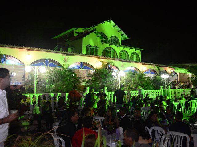 O casamento de Wilian e Nubia em Ribeirão das Neves, Minas Gerais 21