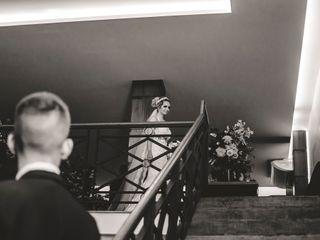 O casamento de Risolene e Germano 1