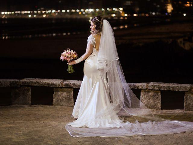 O casamento de Vitor e Amanda em Itapema, Santa Catarina 18
