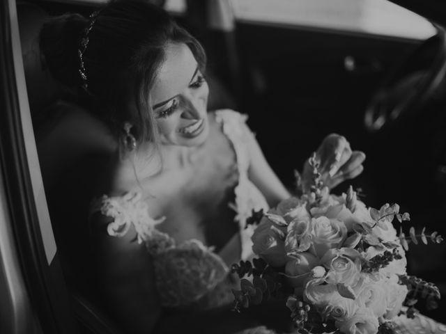 O casamento de Tiago e Joyce em Curitiba, Paraná 36