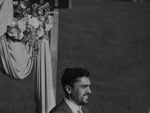 O casamento de Tiago e Joyce em Curitiba, Paraná 41