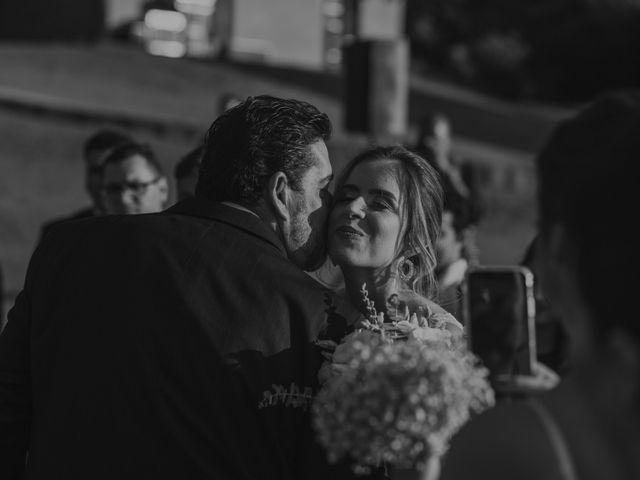 O casamento de Tiago e Joyce em Curitiba, Paraná 43