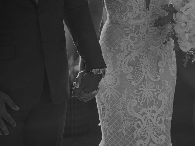 O casamento de Tiago e Joyce em Curitiba, Paraná 48