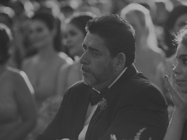 O casamento de Tiago e Joyce em Curitiba, Paraná 55
