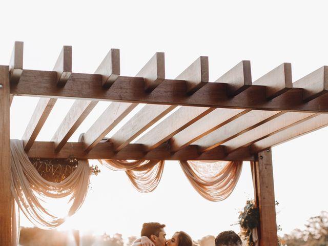 O casamento de Tiago e Joyce em Curitiba, Paraná 61