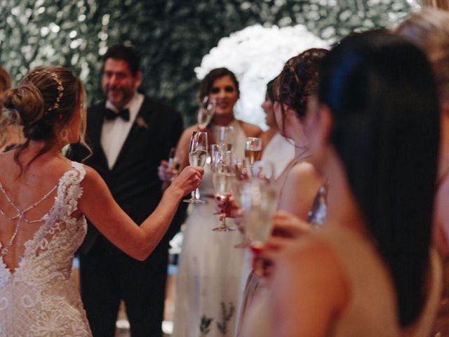 O casamento de Tiago e Joyce em Curitiba, Paraná 82