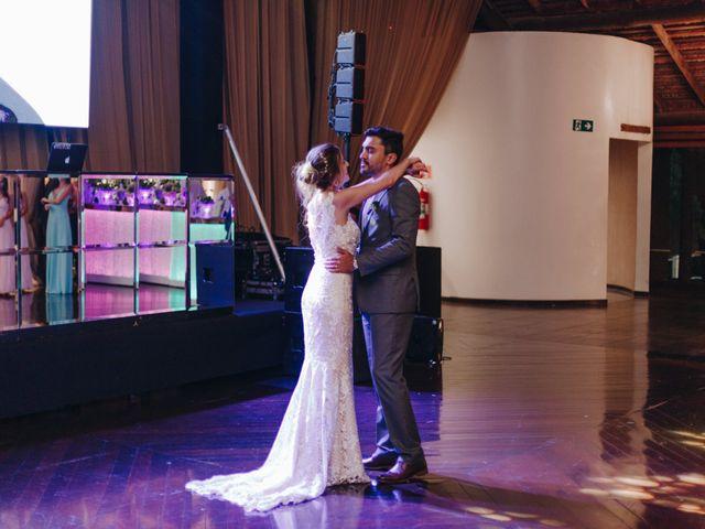 O casamento de Tiago e Joyce em Curitiba, Paraná 91