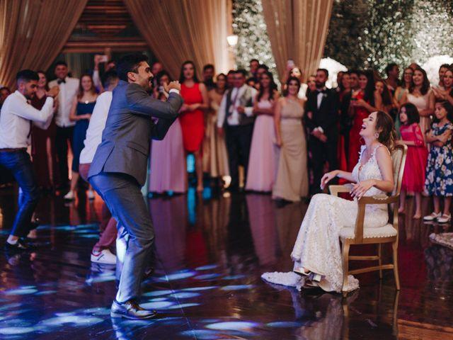 O casamento de Tiago e Joyce em Curitiba, Paraná 93