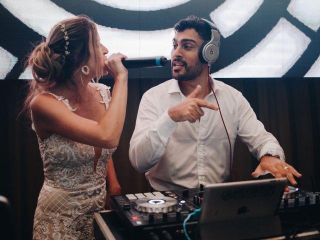 O casamento de Tiago e Joyce em Curitiba, Paraná 97