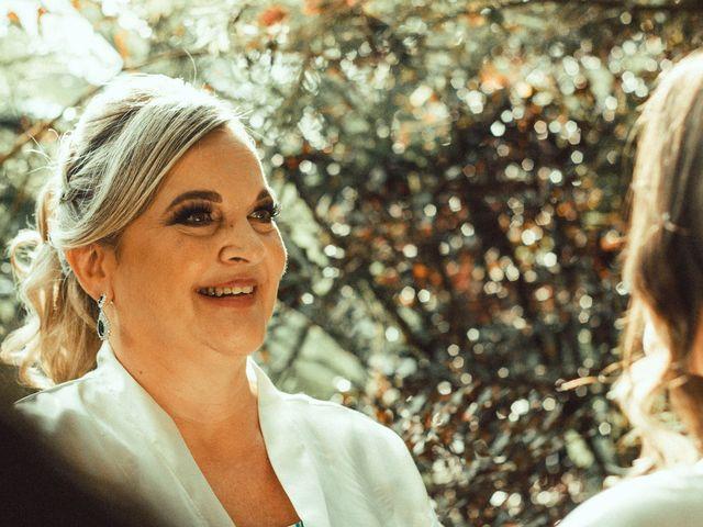O casamento de Henrique e Juliana em Belo Horizonte, Minas Gerais 8