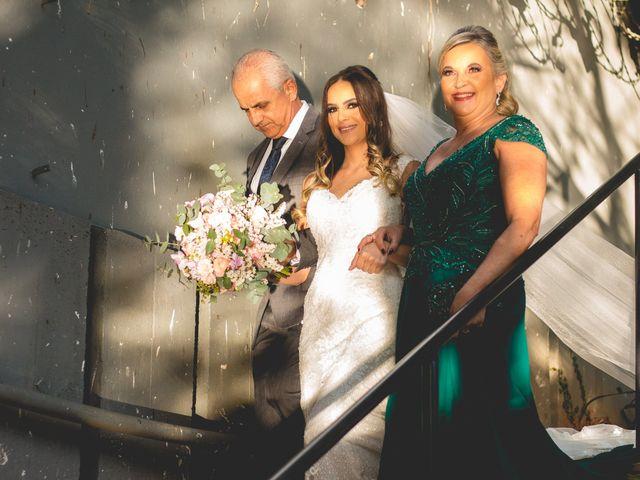 O casamento de Henrique e Juliana em Belo Horizonte, Minas Gerais 28
