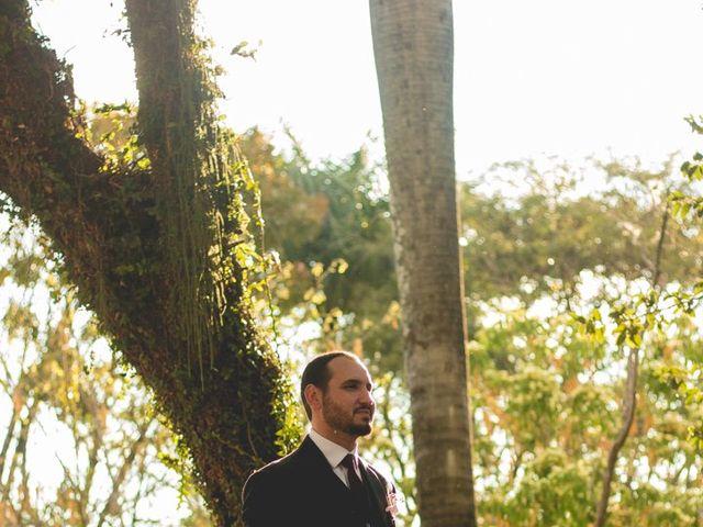 O casamento de Henrique e Juliana em Belo Horizonte, Minas Gerais 29
