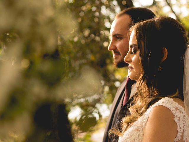 O casamento de Henrique e Juliana em Belo Horizonte, Minas Gerais 32