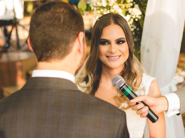 O casamento de Henrique e Juliana em Belo Horizonte, Minas Gerais 33