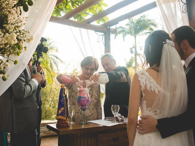 O casamento de Henrique e Juliana em Belo Horizonte, Minas Gerais 36