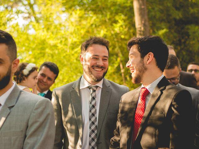 O casamento de Henrique e Juliana em Belo Horizonte, Minas Gerais 37