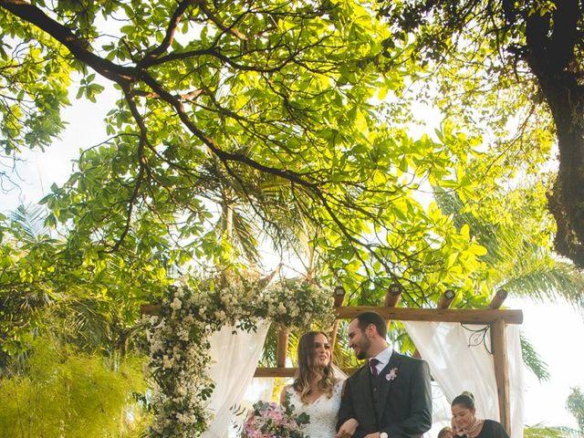 O casamento de Henrique e Juliana em Belo Horizonte, Minas Gerais 39