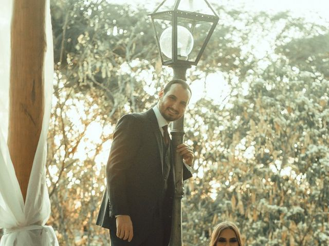 O casamento de Henrique e Juliana em Belo Horizonte, Minas Gerais 43