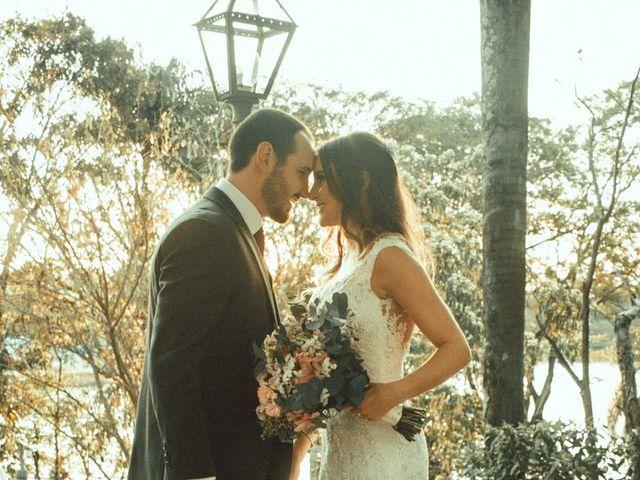 O casamento de Henrique e Juliana em Belo Horizonte, Minas Gerais 45