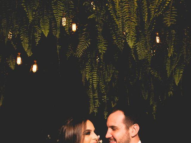 O casamento de Henrique e Juliana em Belo Horizonte, Minas Gerais 47