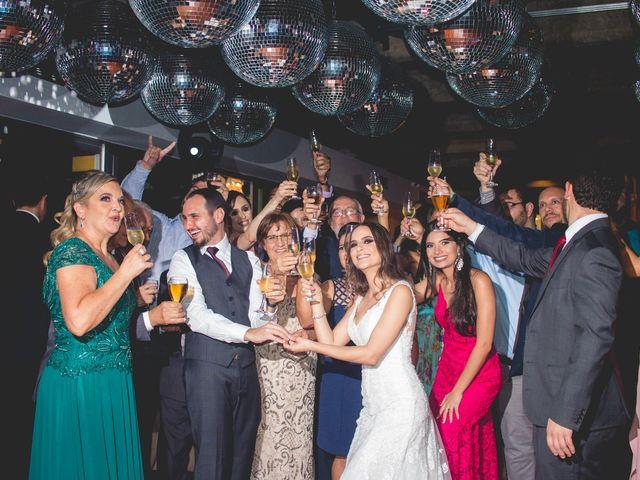 O casamento de Henrique e Juliana em Belo Horizonte, Minas Gerais 50