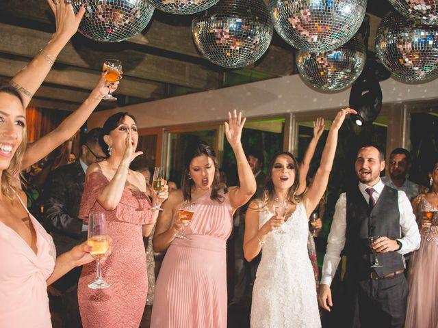 O casamento de Henrique e Juliana em Belo Horizonte, Minas Gerais 51