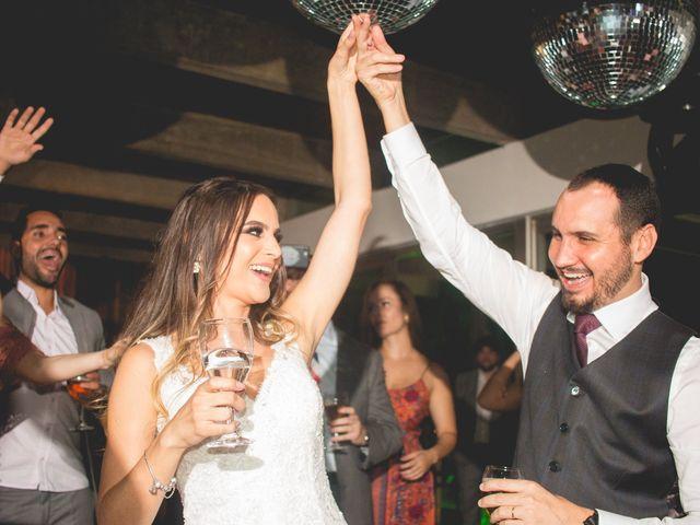O casamento de Henrique e Juliana em Belo Horizonte, Minas Gerais 52