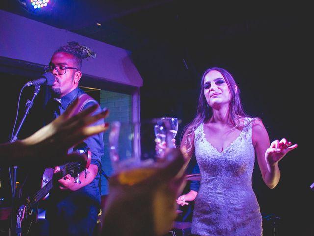 O casamento de Henrique e Juliana em Belo Horizonte, Minas Gerais 56