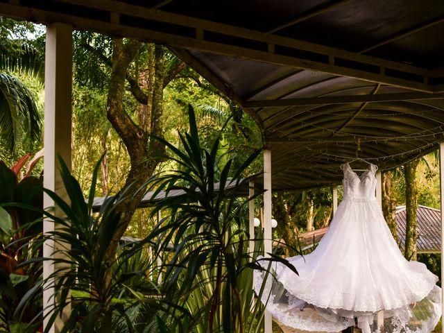 O casamento de Rodrigo e Mirela em São Paulo, São Paulo 3
