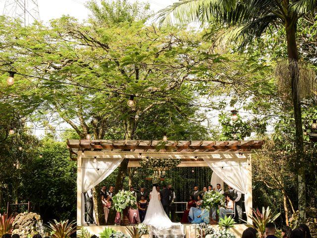 O casamento de Rodrigo e Mirela em São Paulo, São Paulo 30