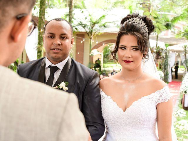 O casamento de Rodrigo e Mirela em São Paulo, São Paulo 32