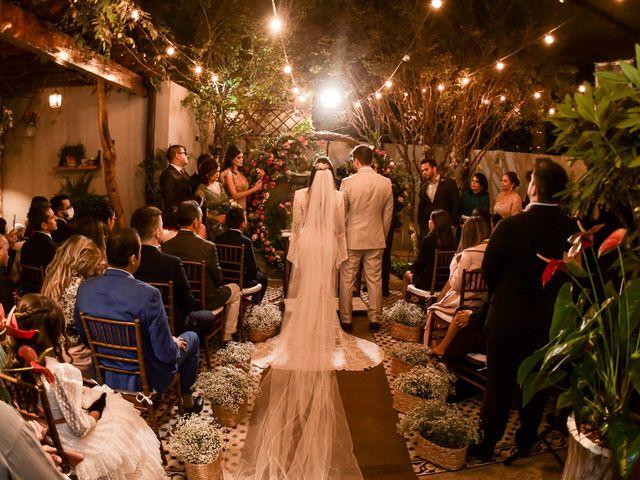 O casamento de Matheus e Ana Larissa em São Paulo, São Paulo 62